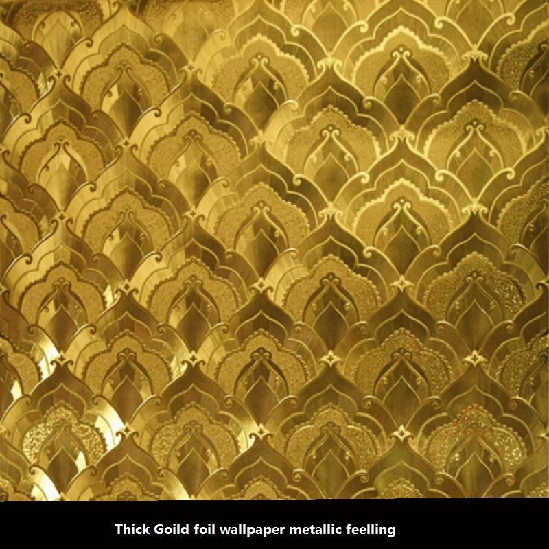Cheap Wallpapers, Buy Directly from China Suppliers