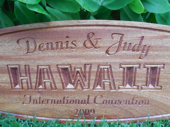 Jw Gift Jworg Wooden Sign Jehovah Jehovahs By Topgrainwoodshop