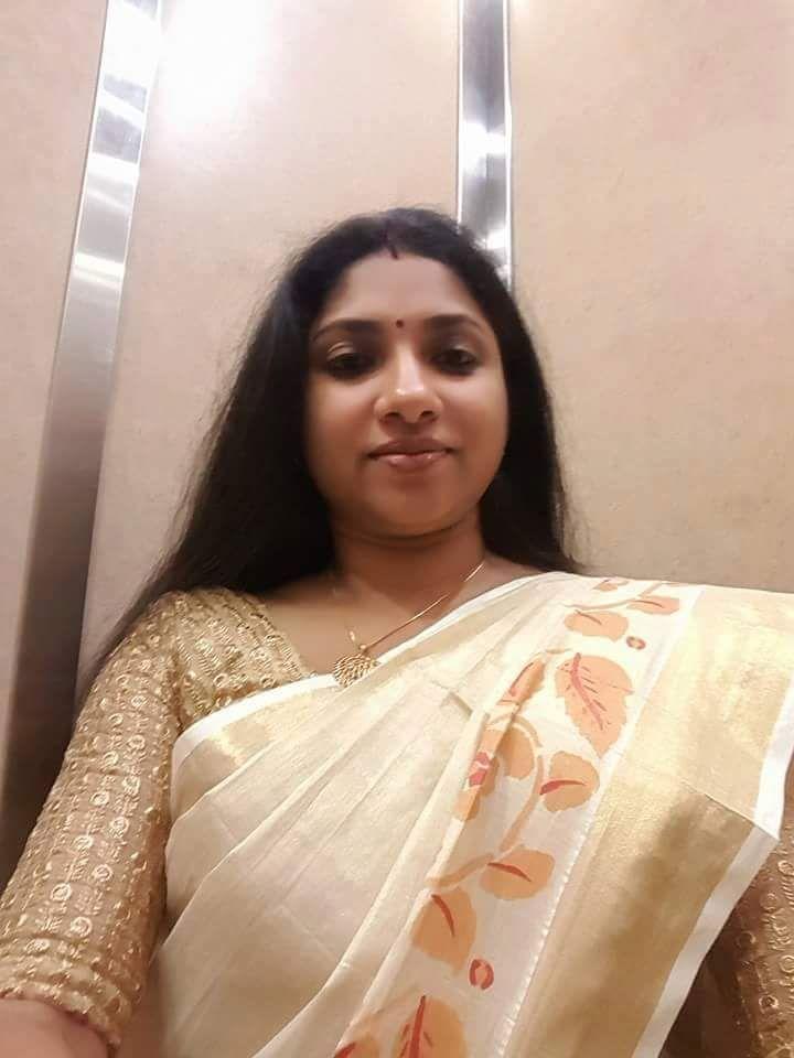Kerala Girls whatsapp group link | mallu girls phone