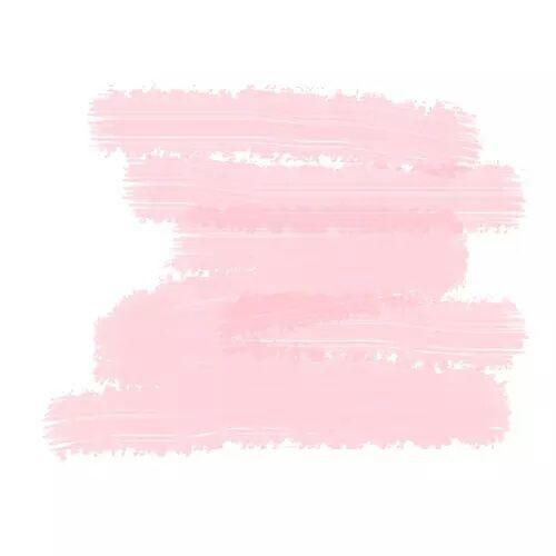 Imagem de pink