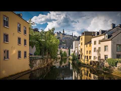 Greater Than a Tourist Luxembourg 50 Travel Tips from a