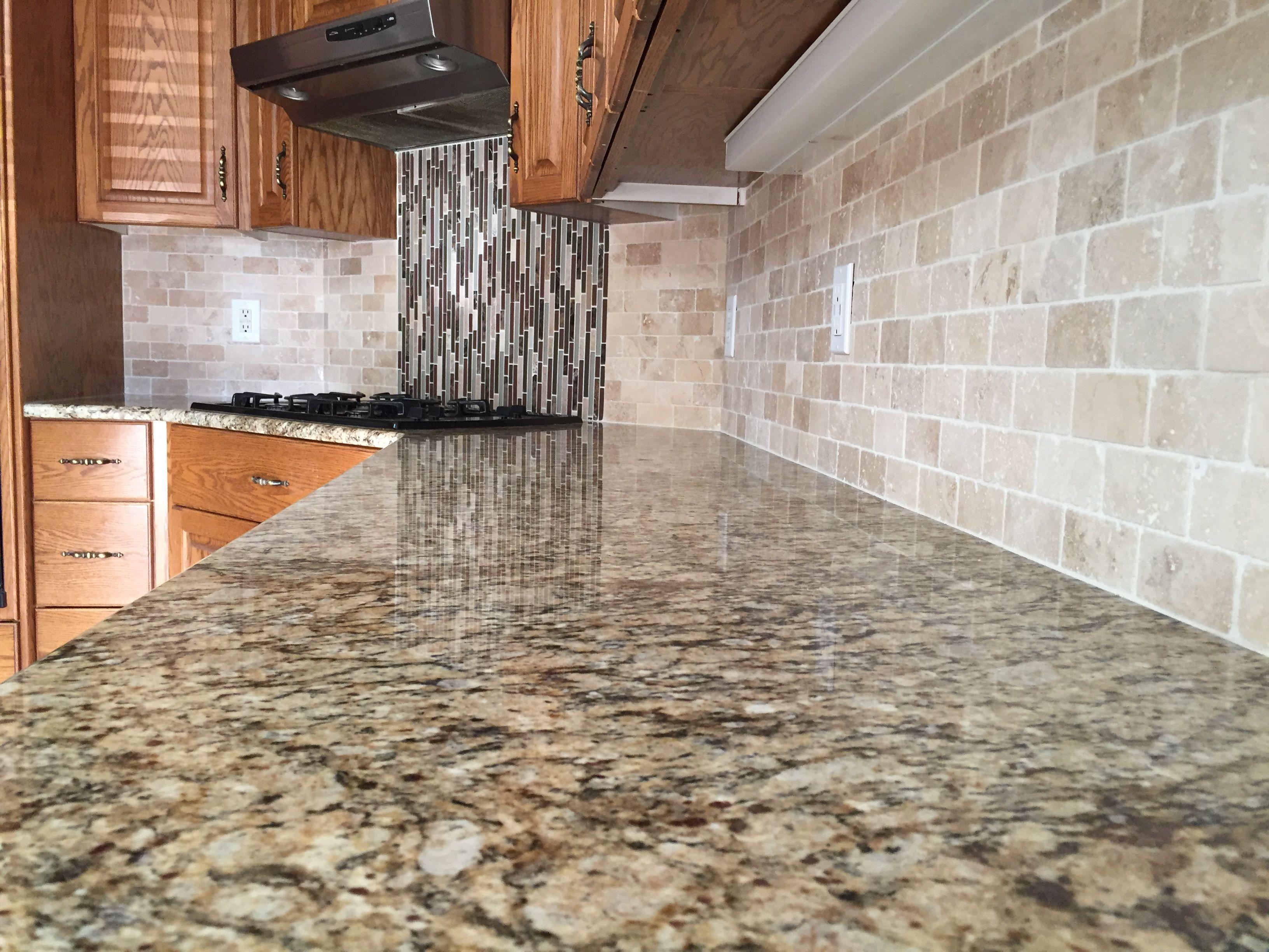 How To Clean Granite Marble Granite Quarz Countertops In