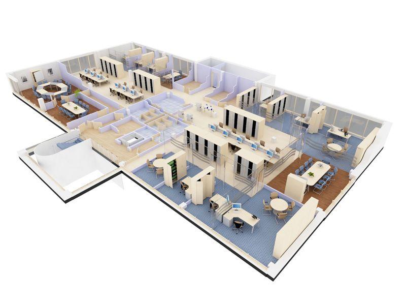 Swell Office Plan Szukaj W Google Office Pinterest Stylish Largest Home Design Picture Inspirations Pitcheantrous