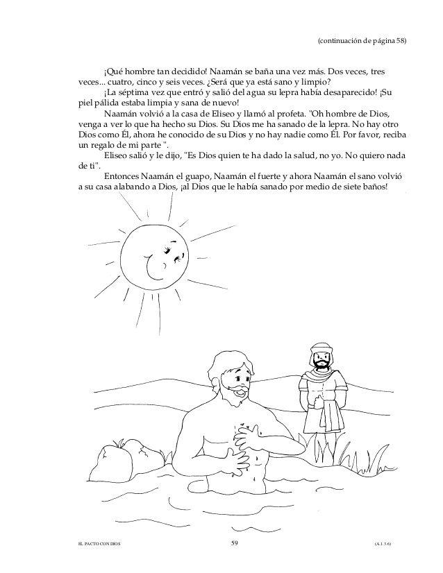 Se encontró en Google desde es.slideshare.net | Preescolar ...