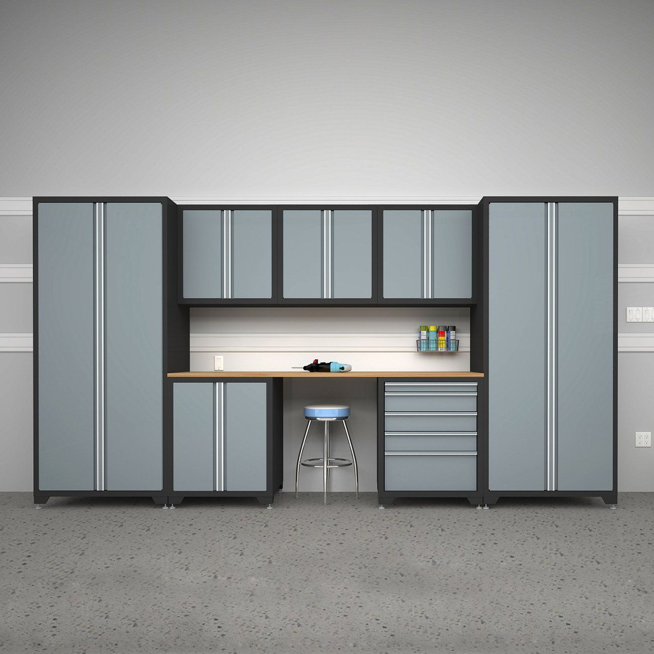Garage Cabinets Overstock Lowe 39s 43garage 43cabinets 43 43winter 43wish 43list 43sweepstakes