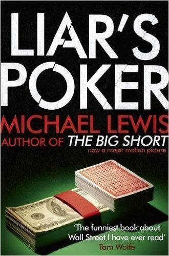 Poker Buch Pdf