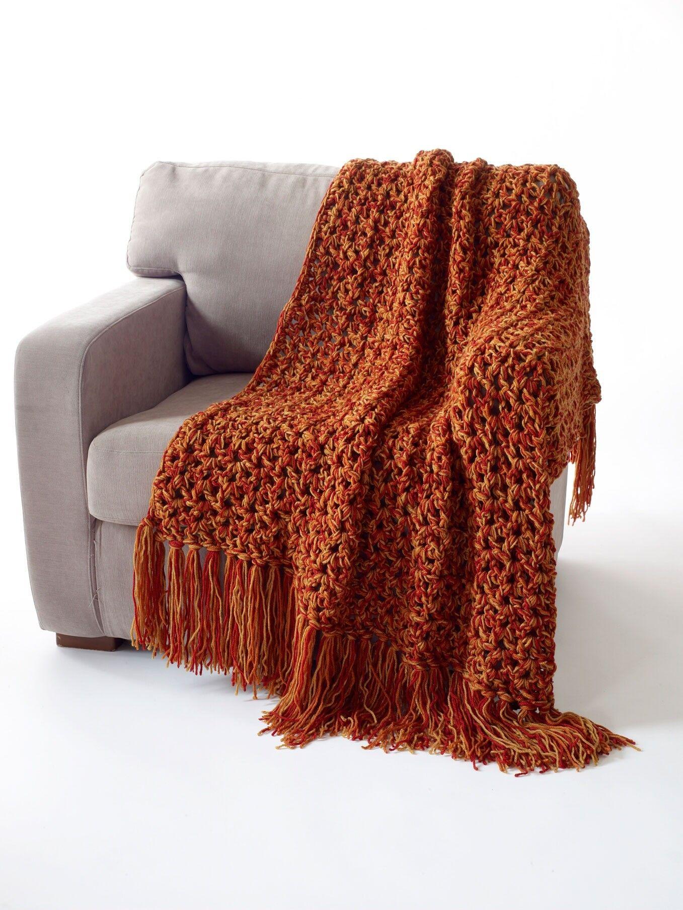 Tv lapghan pattern crochet crochet pinterest crochet tv lapghan pattern crochet bankloansurffo Gallery
