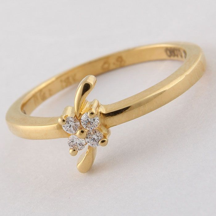 Fancy Ring | Rings | Pinterest | Fancy, Ring and Diamond