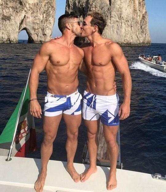 Hot Male Teen Armpit Hair And Italians Gay