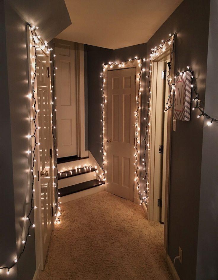 Meine Vorstellung von einem Nachtlicht,  #cuteBasementBedrooms #einem #meine #Nachtlicht #von…
