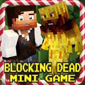 Pin by Michael Delee on Blocking Dead APK | Mini games, Lion