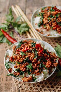 La cuisine chinoise pdf