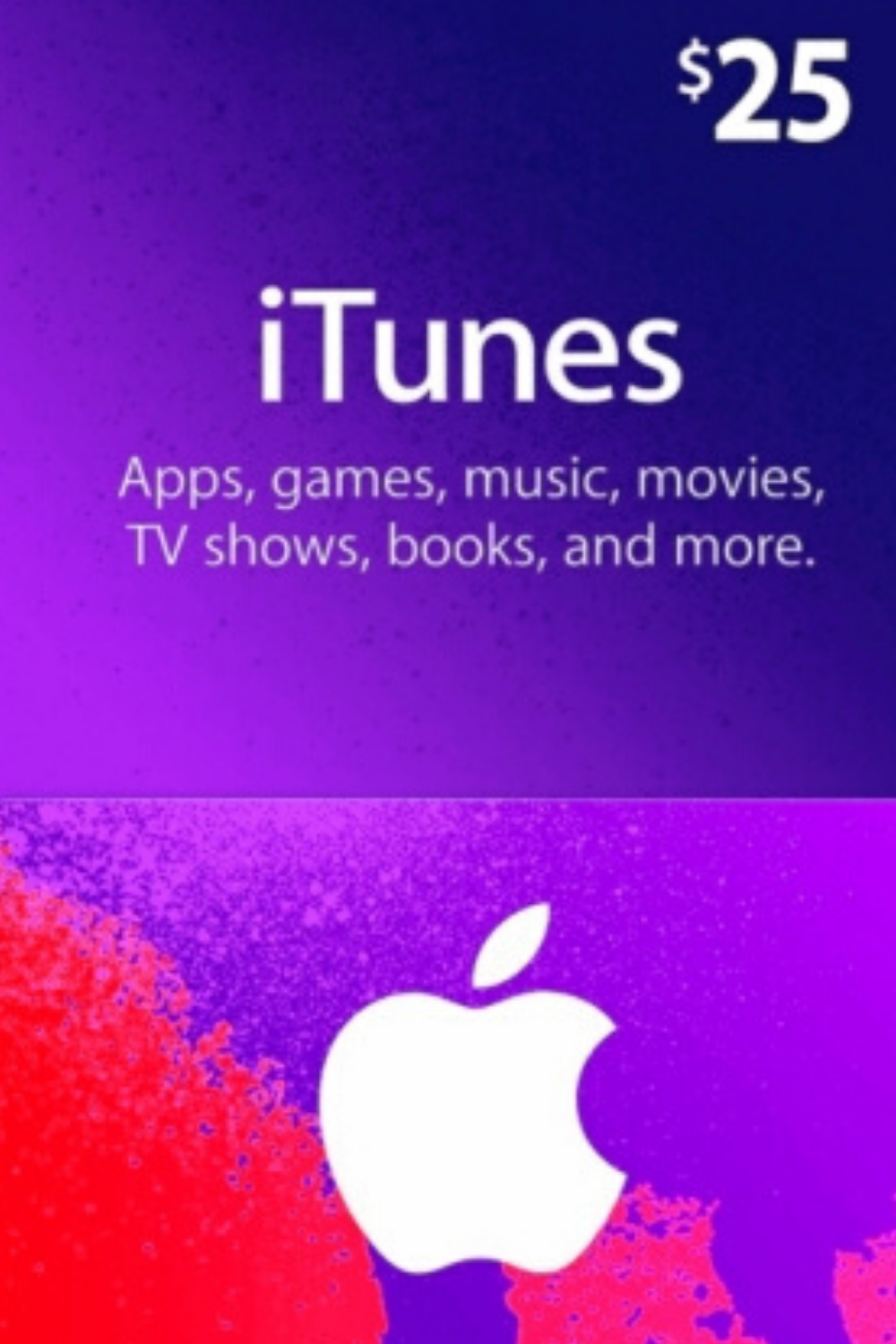Itunes Free Gift Card 2020 Super Easy 50 Itunes Gift Card Code In 2020 In 2020 Free Itunes Gift Card Itunes Gift Cards Itunes Card