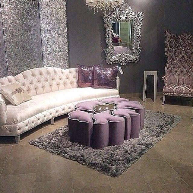 ShareIG The dream oneday Room decor, Living room decor