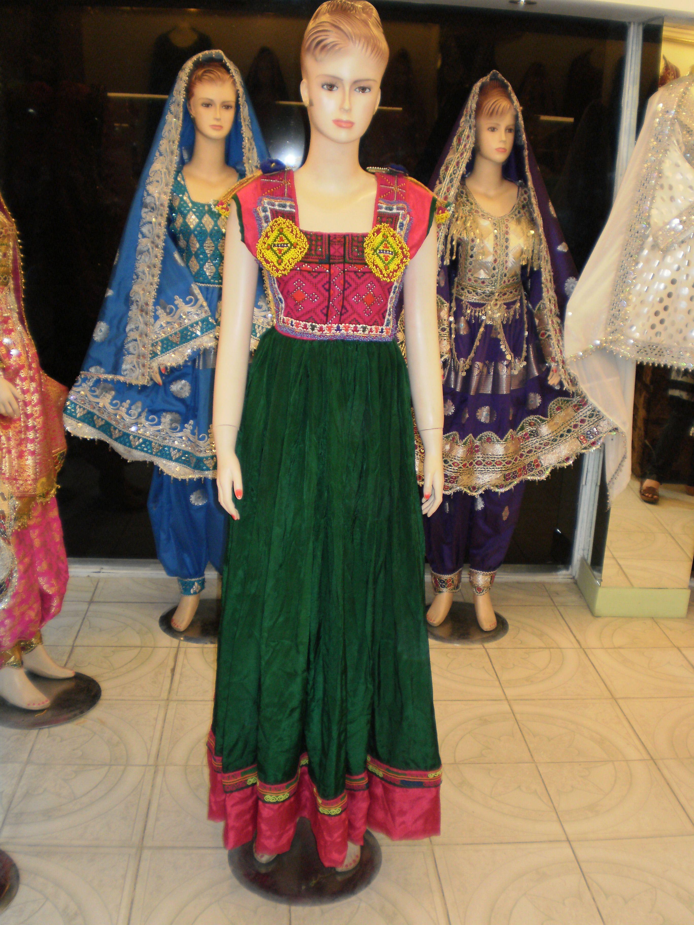 Amazing Taliban Women Dress Code A Woman Wearing A Headscarf