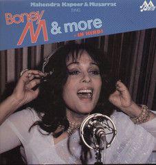 Compilations Bollywoodvinyl In Boney M Babylon Lyrics Old Records