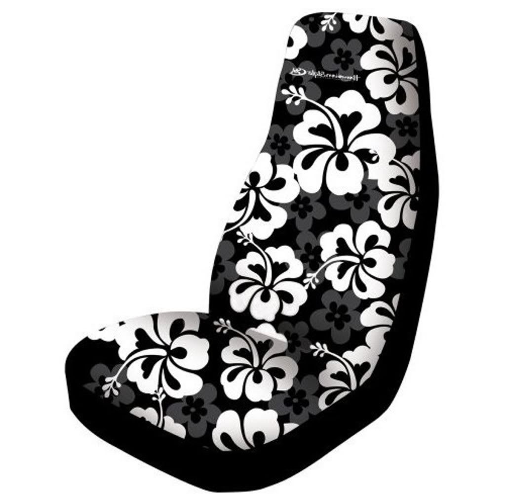Saddleman high back black floral car seat cover cars pinterest saddleman high back black floral car seat cover izmirmasajfo Choice Image