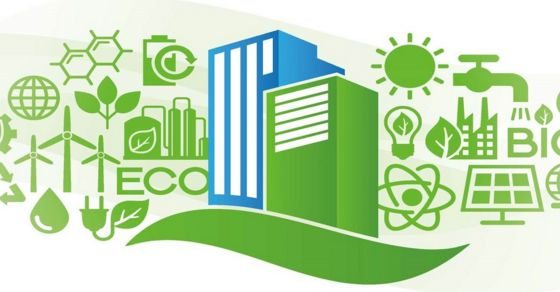 FM Alert: CABA Report Highlights Role of Controls In Zero Net Energy Buildings