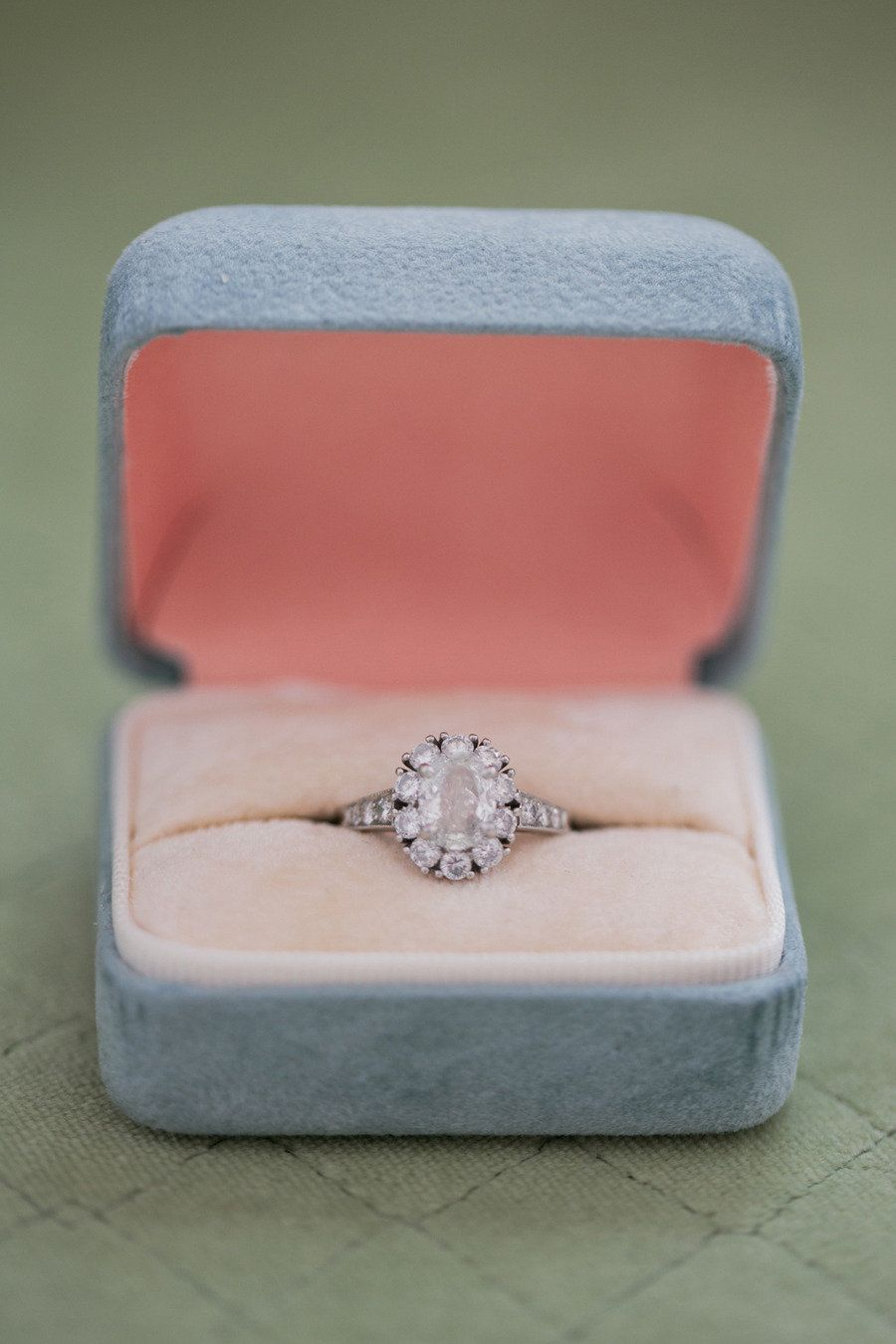 Rancho Santa Fe Wedding from Troy Grover Photographers | Engagement ...