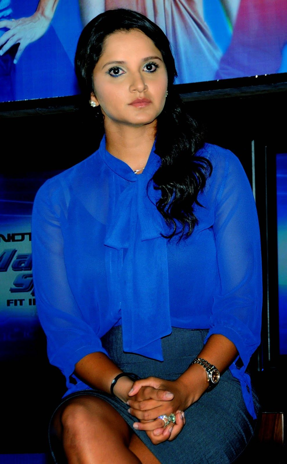 Sania Mirza HD Pictures, Photos | Tennis stars, Hd picture, Sports stars
