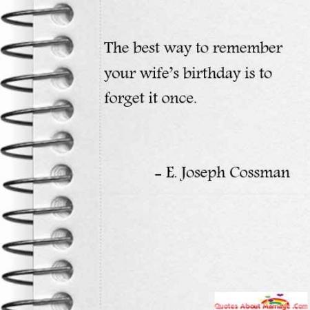 Funny Marriage Quotes … | Funny marriage quotes | Pinterest ...