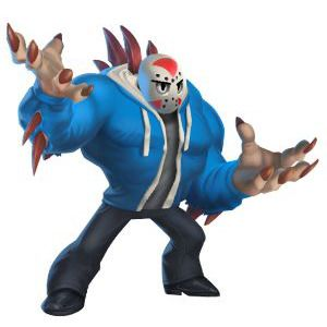 H2o Delirious 3 Jpg 300 300 With Images Monster Legends