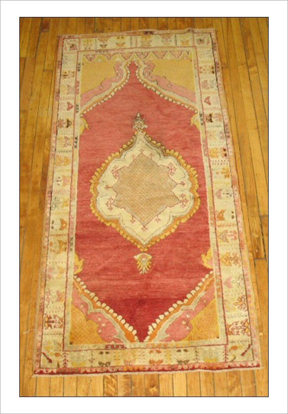 Rugs R Us Online A Division Of J D Oriental Co Kitchen