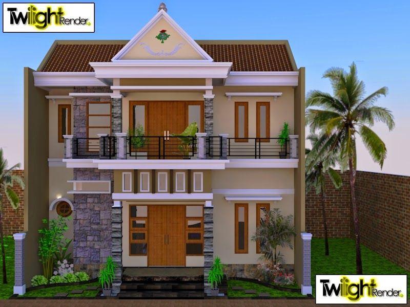 Tukang Bangunan Surabaya Barat Handal Berpengalaman Home Fashion Renovasi Rumah Rumah