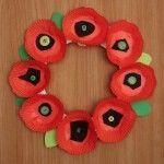 Remembrance Day poppy crafts for children #poppycraftsforkids Remembrance Day poppy crafts for children #poppycraftsforkids Remembrance Day poppy crafts for children #poppycraftsforkids Remembrance Day poppy crafts for children #poppycraftsforkids