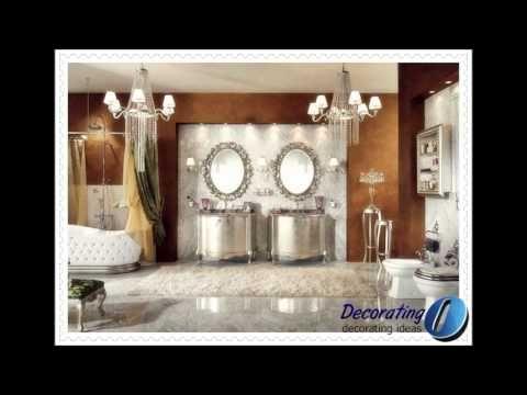 20 Bathroom Decorating Ideas -   wwwdecoratingo/20