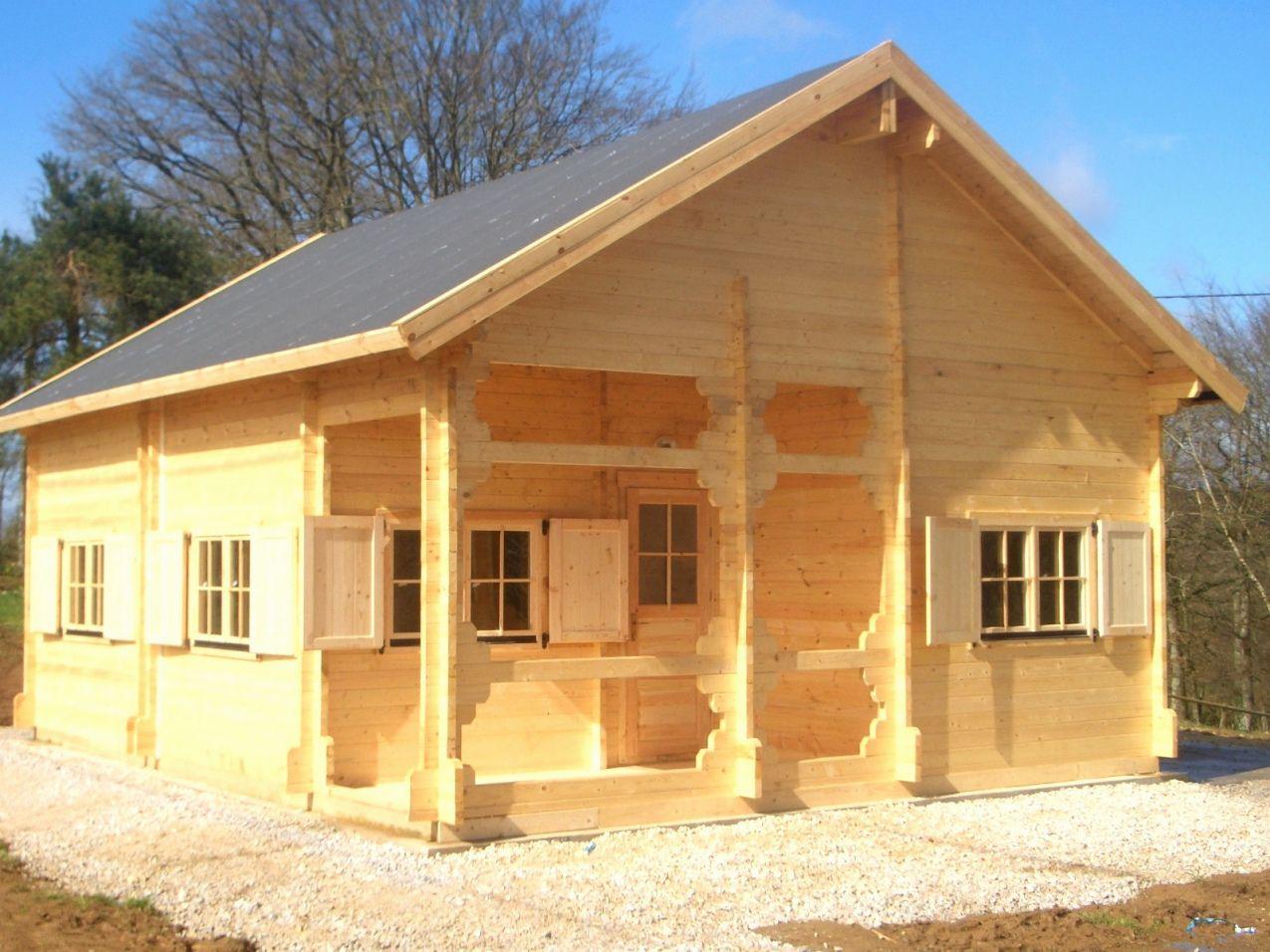 201 Abri De Jardin Grosfillex Soldes 2020 Check More At Https Www Unionjacktrooper Com 20 Abri De Jardin Grosfillex Soldes 20 Outdoor Structures House Styles