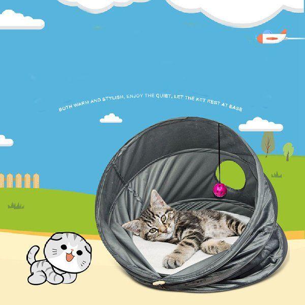 Https Www Amazon Co Jp Dp B06xrcjb3d 猫用品 小型犬 猫 おもちゃ