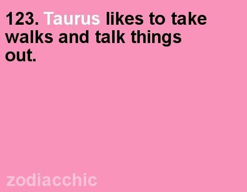 Taurus Zodiac Sign Horoscopes @ Astrology Sector