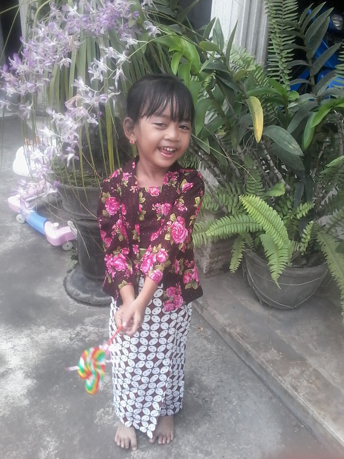 Dress Baju Muslim Pesta Pink Silver Cantik Shoping Pinterest