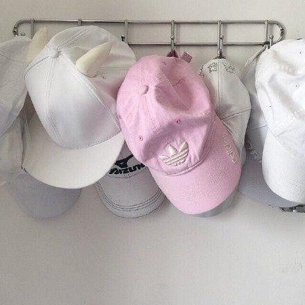 Imagem De Adidas Cap And Pale Fashion Outfit Accessories Dad Hats