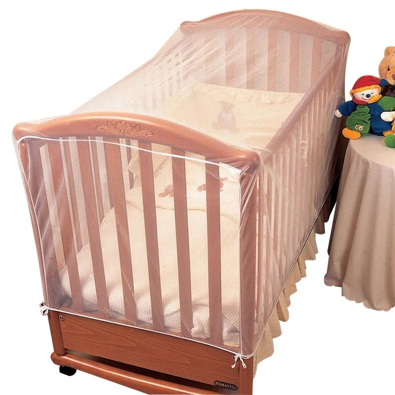Look What I Found On Aliexpress Baby Cribs Cot Bedding Baby Canopy