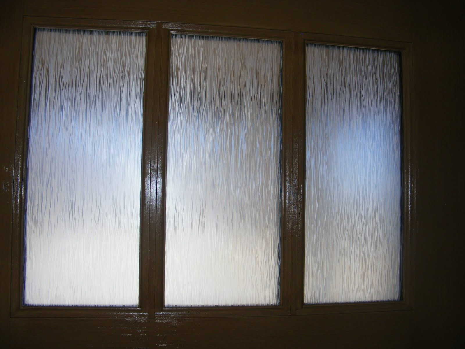 Clear View Window Films Privacy Window Film Small Bathroom