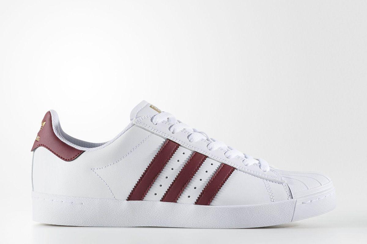 adidas superstar shop online europe