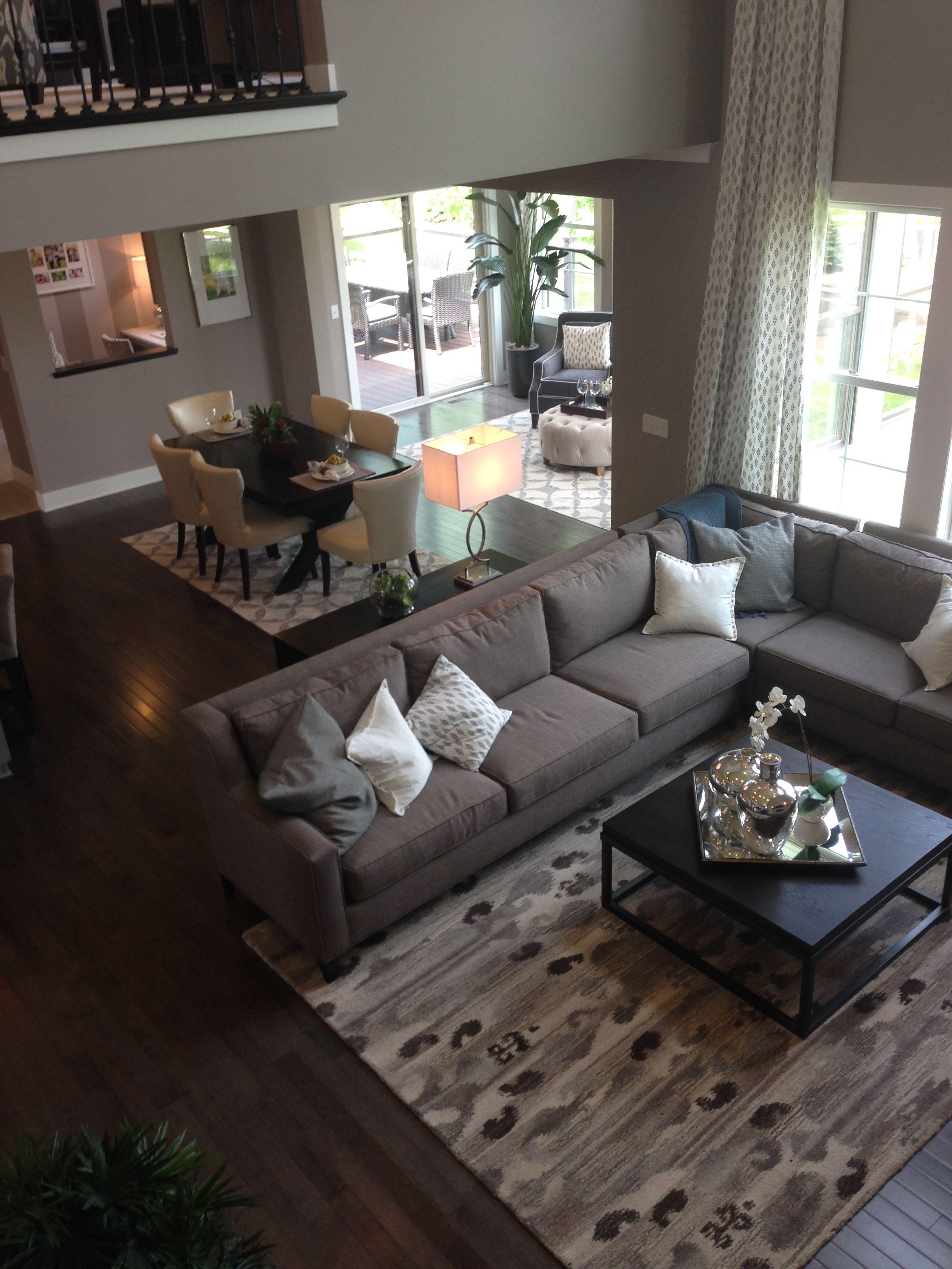 Interior design,tips and decorating ideas,home designs ...