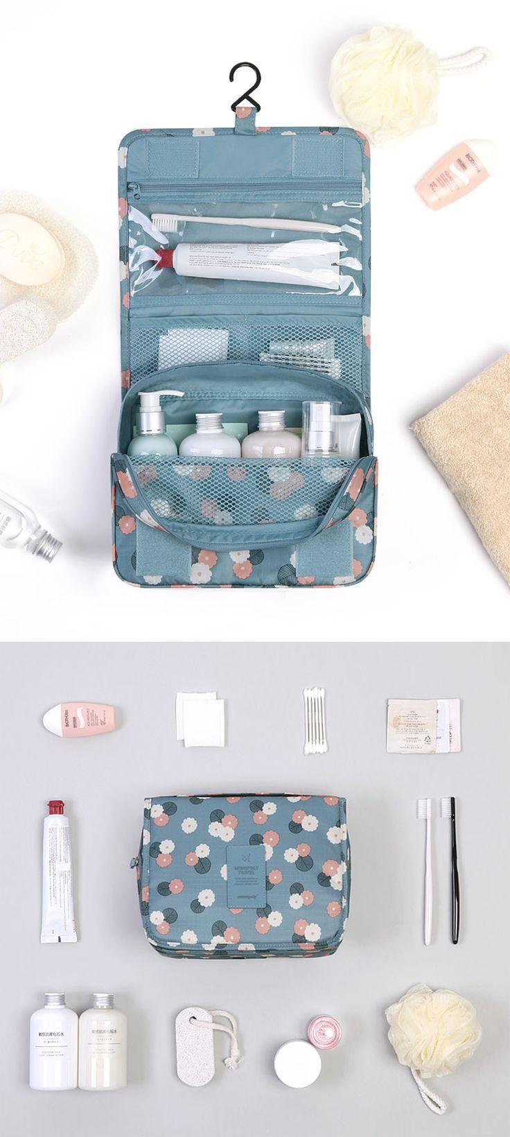 Cosmeticos Para Viaje Consejos De Equipaje Viajes En 2019