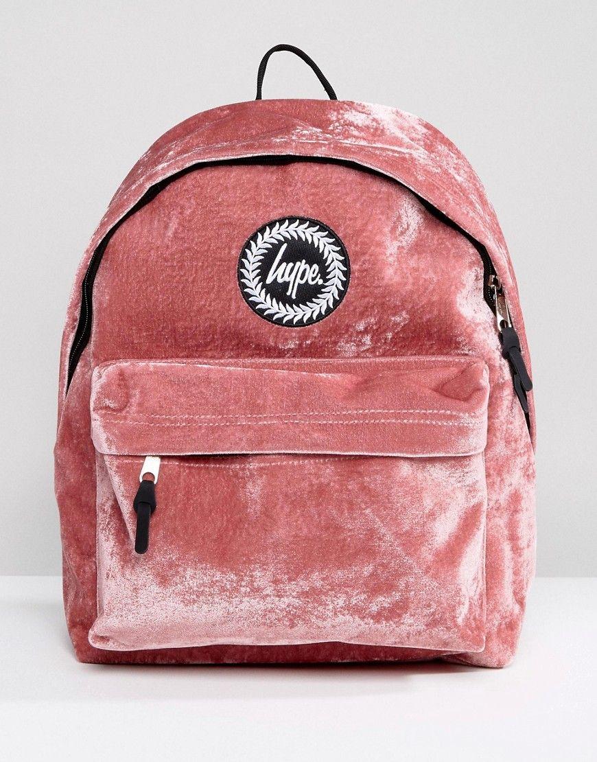 4d3e4465954 Womens Hype Bags   Brydens Xpress