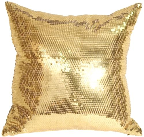 ip to gold red multiple holographic reverse pillow and decorative pillows colors