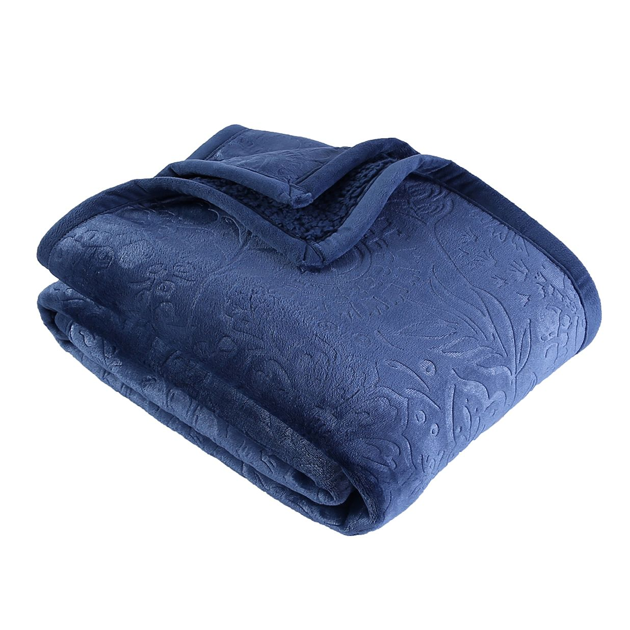 Better Homes And Gardens Blanket Sherpa