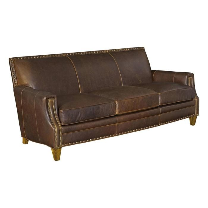 Pin By Laura Berry On Furniture I Love Furniture Sofa Leather Sofa