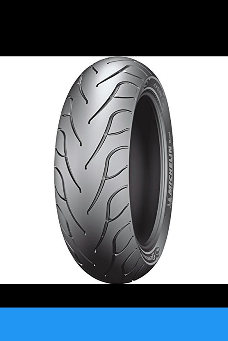 Michelin Commander Ii Motorcycle Tire Cruiser Rear 140 90 15 76h Motorcycle Tires Tire Michelin
