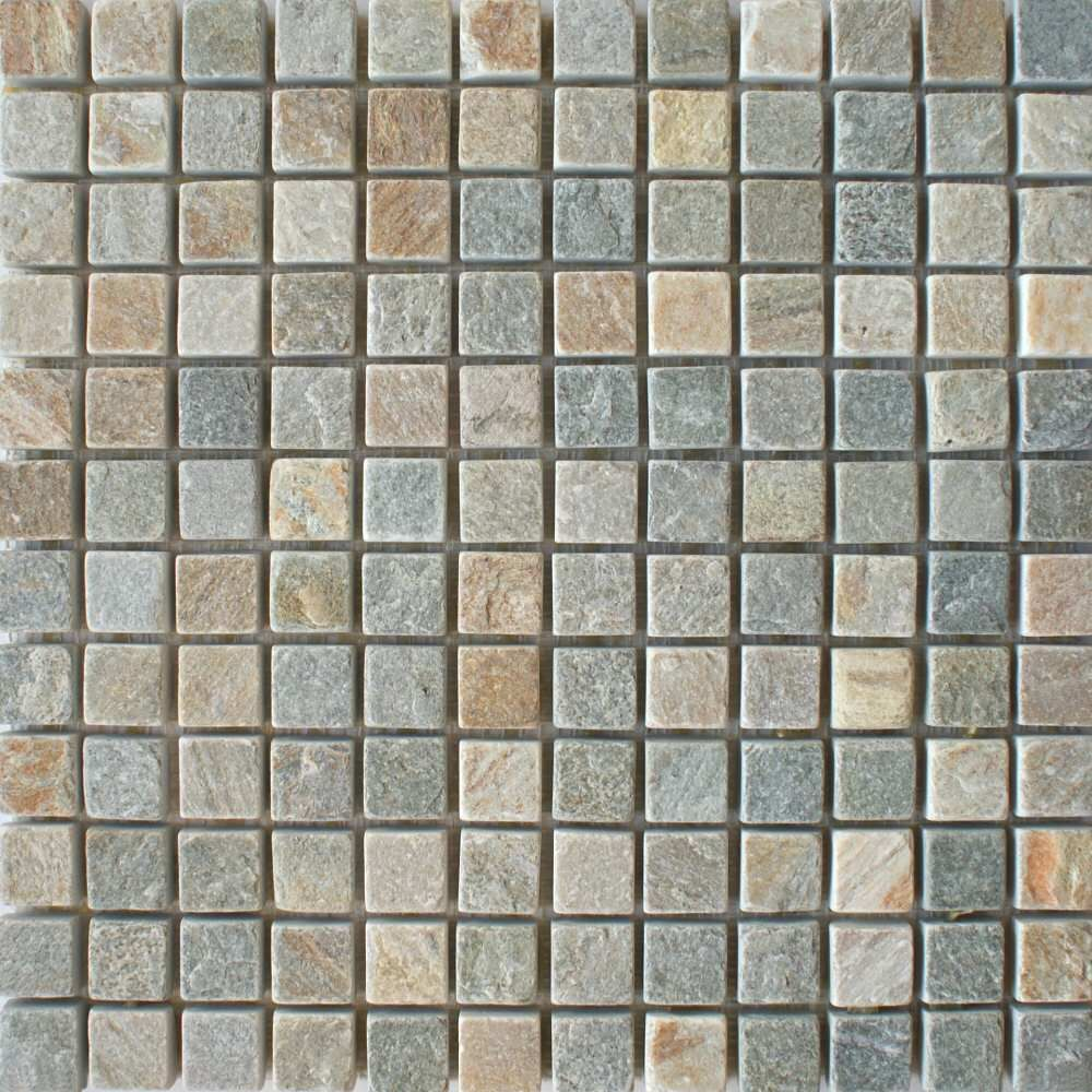 small slate tiles google search furniture pinterest small