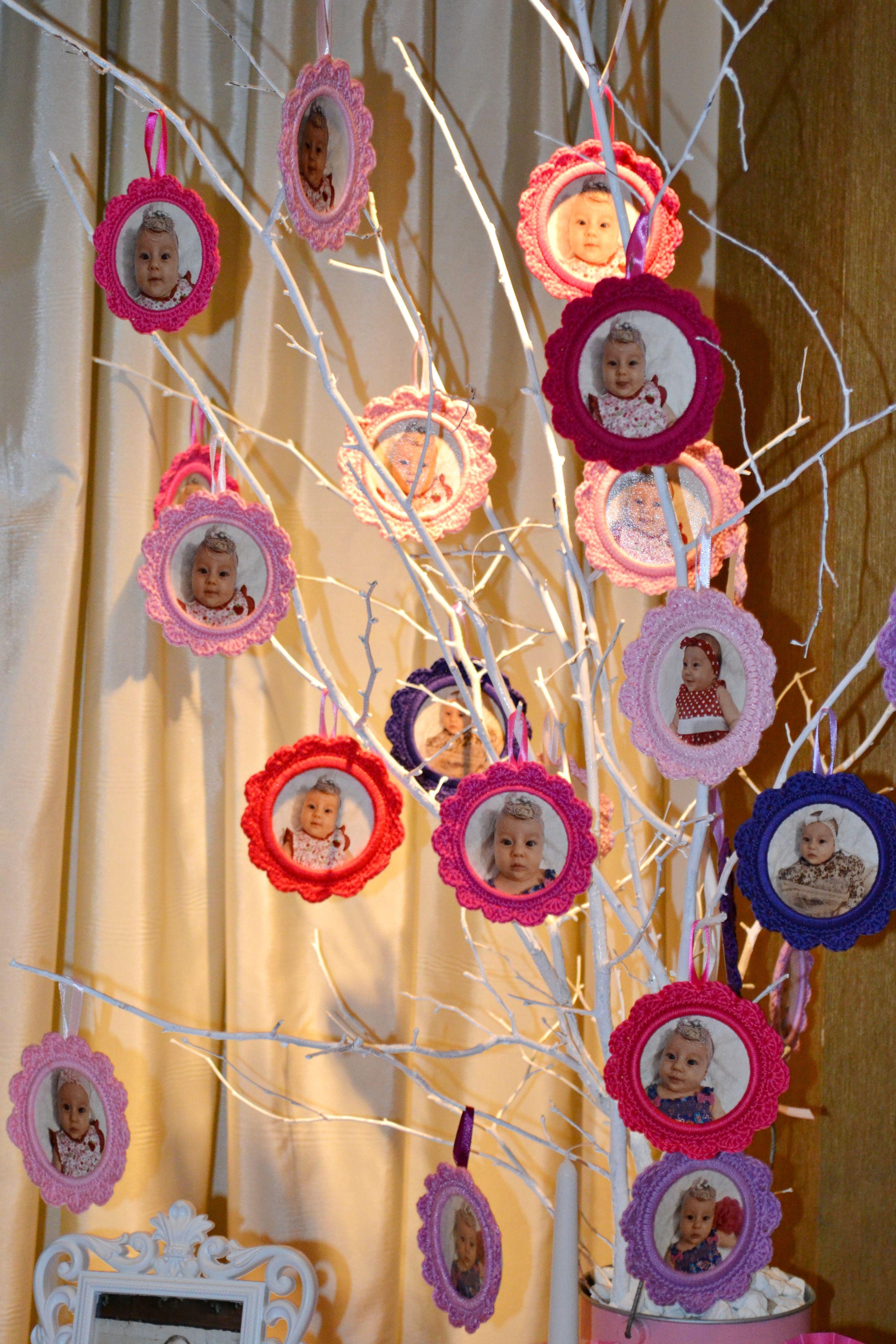 Marturii Botezcadou Pt Invitati Handmade Decor