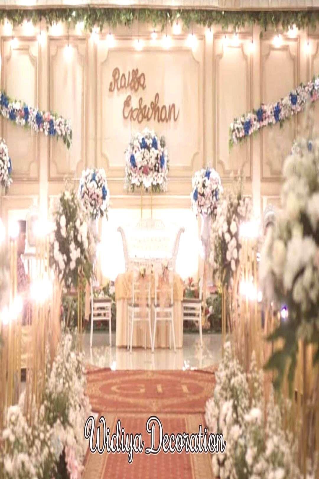 #pelaminan #minimalis #contact #modern #widiya #indoor #dhika #table #0816 #1126 #477 #and #us PELAMINAN MINIMALIS MODERN CONTACT US WIDIYA 0816 1126 477 DHIKA You can find Rustic wedding and more on our website.PELA...
