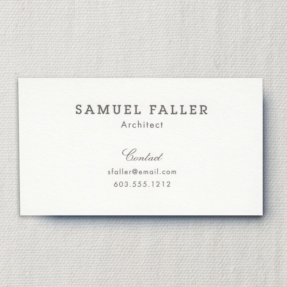 Metropolitan pearl white business card dashing and elegant modern metropolitan pearl white business card dashing and elegant modern and classic type in charcoal colourmoves