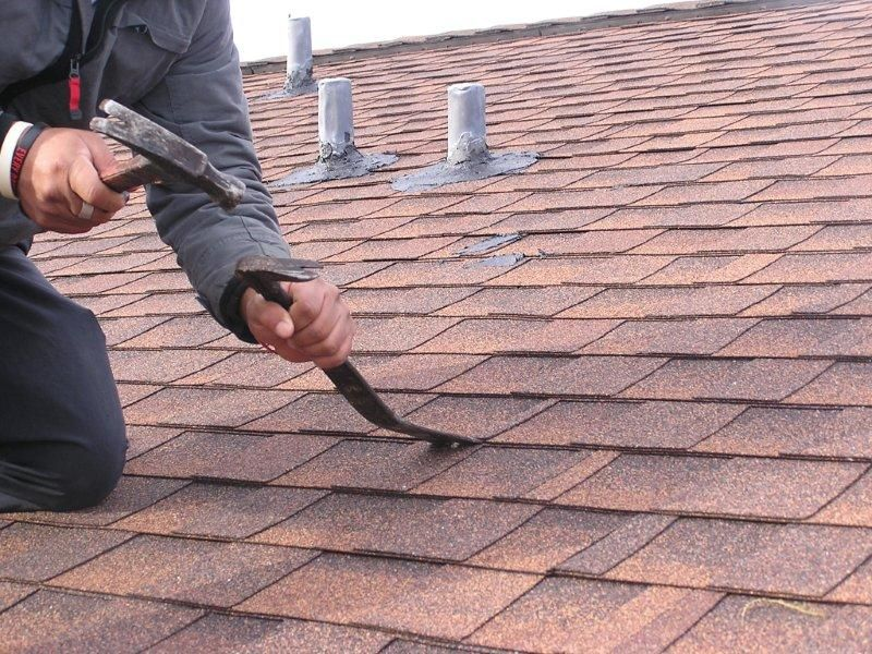 This Is Why You Need To Hire A Professional Roofer Los Angeles Because They Have All The Necessary Equipment And Gear Roof Leak Repair Roof Repair Leaking Roof